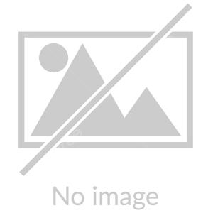 ویژه برنامه رحلت پیامبر(ص) ، شهادت امام حسن(ع) و شهادت امام رضا(ع)